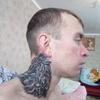 Сергей, 30, г.Губкин