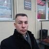 Руслан, 46, г.Воронеж