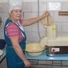rosa, 55, г.Урюпинск