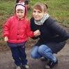 Наталия, 24, г.Липецк