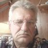 Александр, 57, г.Семилуки