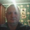 александр, 43, г.Рузаевка