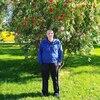 Дмитрий, 49, г.Костомукша
