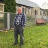 Павел, 74, г.Раменское