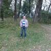 Рустам, 43, г.Родники (Ивановская обл.)
