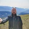 Макс, 37, г.Нижний Новгород