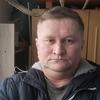 Зуфар, 45, г.Тюмень