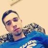 Александр, 23, г.Светлый Яр
