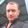 Рома, 32, г.Петропавловск-Камчатский
