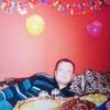 Олег, 37, г.Анадырь (Чукотский АО)