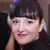 Марина Баянова, 31, г.Иркутск