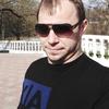 Алекс, 30, г.Долгопрудный