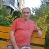 Николай, 52, г.Смоленск