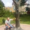 Николай, 46, г.Сураж
