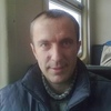Михаил, 37, г.Гусь Хрустальный