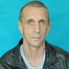 Игорь, 47, г.Уссурийск