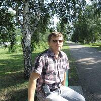 ptaha, 39 лет, Близнецы, Омск