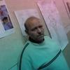 Вячеслав, 44, г.Малоярославец
