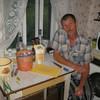 Михаил, 52, г.Котельнич