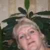Наталья, 39, г.Екатериновка