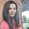 Алена, 33, г.Боровичи