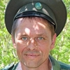 Сергей, 47, г.Шахтерск