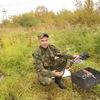vasiliy, 33, г.Ловозеро