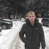 Александр, 31, г.Саранск