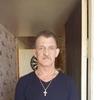 Владимир, 59, г.Томари