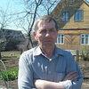 виктор, 73, г.Судиславль
