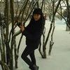 Я., 32, г.Семикаракорск