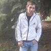 Мишка, 29, г.Заволжье