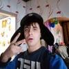 Димас, 25, г.Олекминск