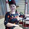 Елена, 52, г.Мариинск