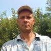 Сергей, 44, г.Сальск