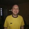Леха, 40, г.Каменск-Шахтинский