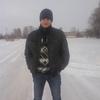владимир, 28, г.Шилово
