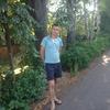 Алексей, 30, г.Кинешма