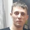 Николай Швецов, 29, г.Новокузнецк