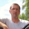 Дмитрий, 39, г.Мичуринск