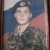 игорь, 39, г.Хвойная
