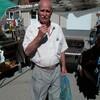 Алектандр., 68, г.Светлый Яр