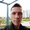 Алексец, 34, г.Всеволожск