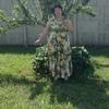 Татьяна, 61, г.Карачев