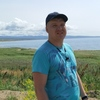 Юра, 29, г.Новокузнецк