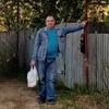 АЛЕКСАНДР, 55, г.Югорск