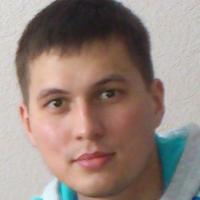 айрат, 36 лет, Лев, Нижневартовск