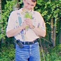 Игорь, 52 года, Близнецы, Москва