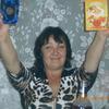 эля, 47, г.Варна