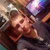 Антон, 21, г.Шилка